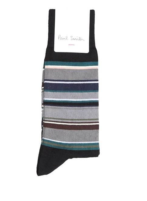 Paul Smith Çorap Siyah